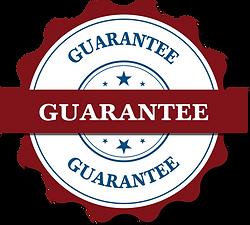 Guarantee Transparent.png
