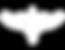 white-magen-logo.png