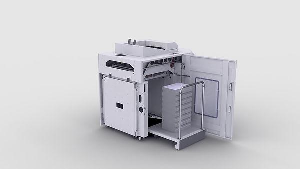 Imprimante-Industrielle08.jpg