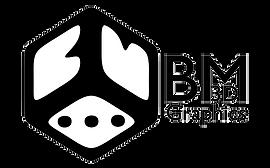 bm6dgrapics-2 - Copie.png
