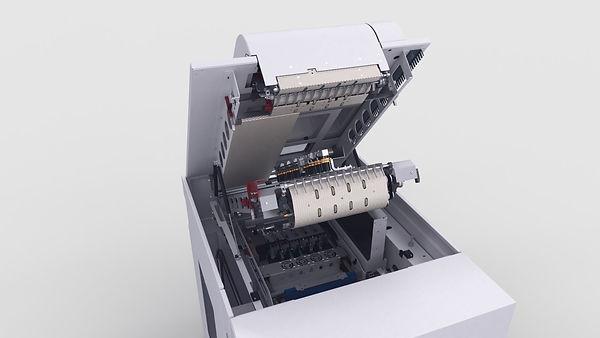 Imprimante-Industrielle07.jpg