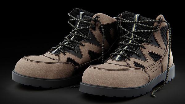 shoes01-3.jpg