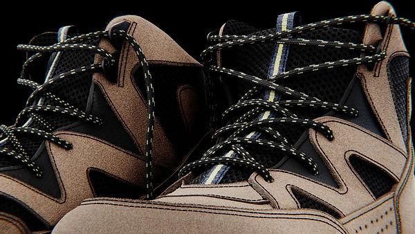 shoes05.jpg