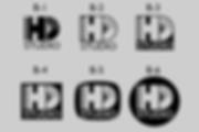 04-propositions2 du logo HD STUDIO.png