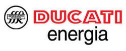 ducatienergia