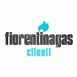 fiorentinagas