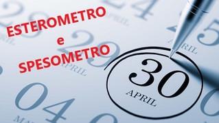 L'immissione nel deposito IVA può richiedere l'esterometro