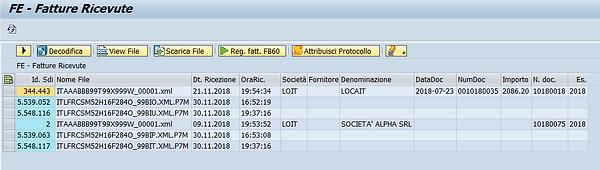 2019-08-30 10_16_21-FE - Fatture Ricevut