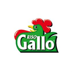RISOGALLO