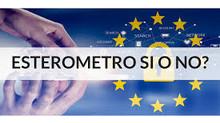 Operazioni con San Marino tra e-fattura ed esterometro