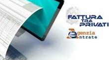 Ambito di applicazione della fattura elettronica e casistiche particolari