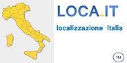 Loacait_new.jpg
