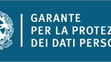 A RISCHIO   LA PARTENZA DELLA FATTURA ELETTRONICA