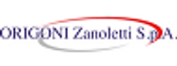 origoni-zanoletti-logo2