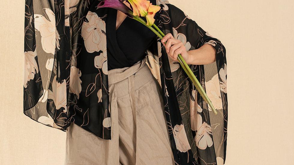 Kimono Beth