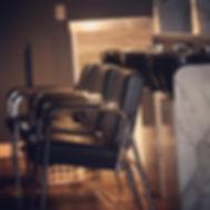 shampoo chairs.jpg
