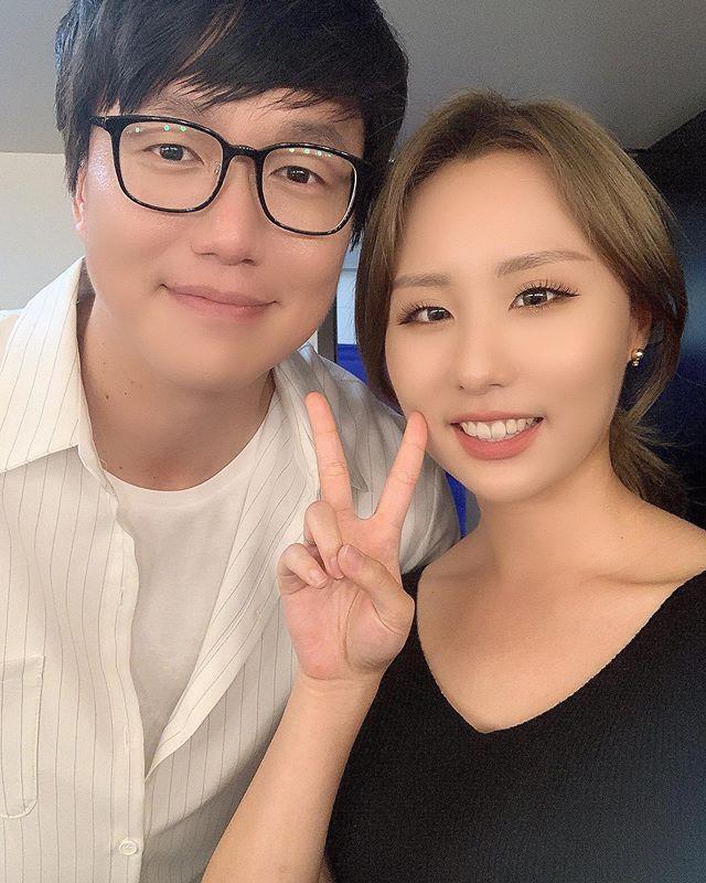 #성시경콘서트 #makeupartist #la #sungsikyung _