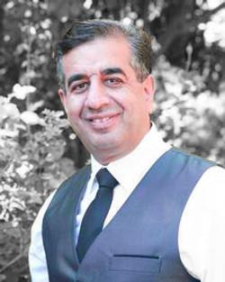 Shahram Muradi_edit
