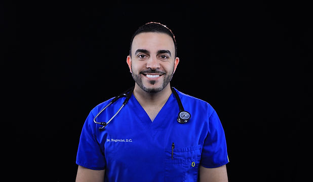 Dr_Majed_Nagoulat_edited.jpg