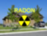 Radon2.png