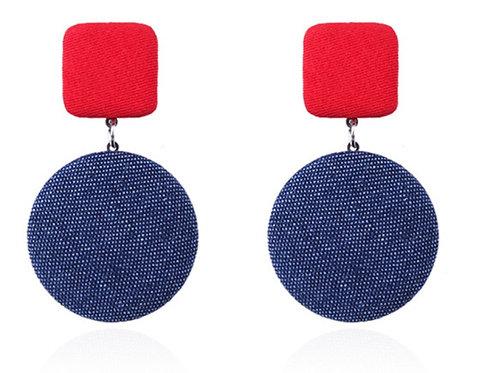 Britni's Buttons