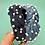 Thumbnail: Nothing But Class Headband