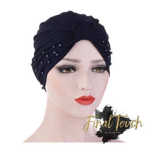 Prissy Turban