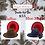 Thumbnail: Double Hat Box