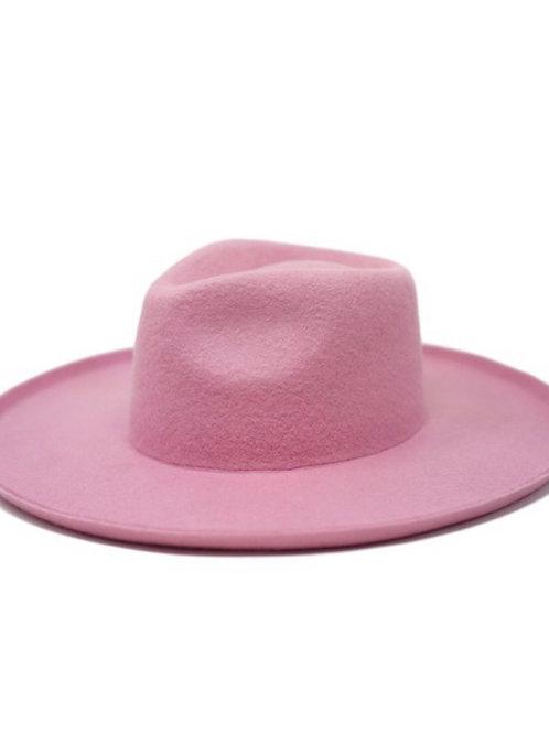 Rustic Pink - Premium Collection