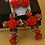 Thumbnail: Faithful Gems