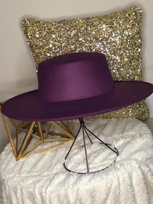 POSH - Purple