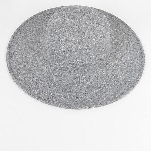 POSH-Grey