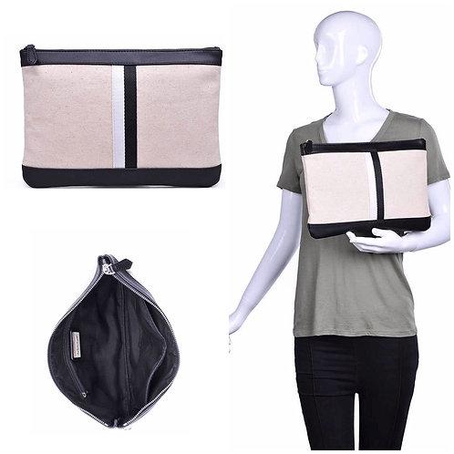 Date Night Bag