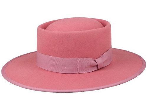 Premium Pink