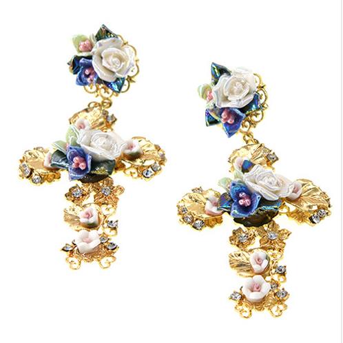 Faithful Gems