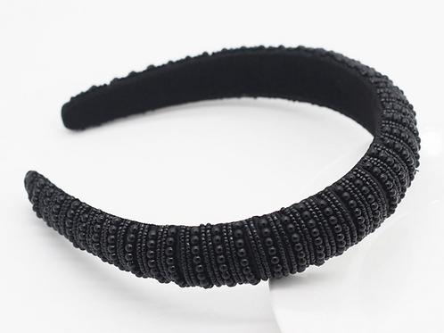 BeadHeadband