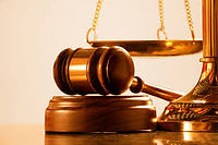Private investigator burington
