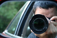 Private investigator toronto