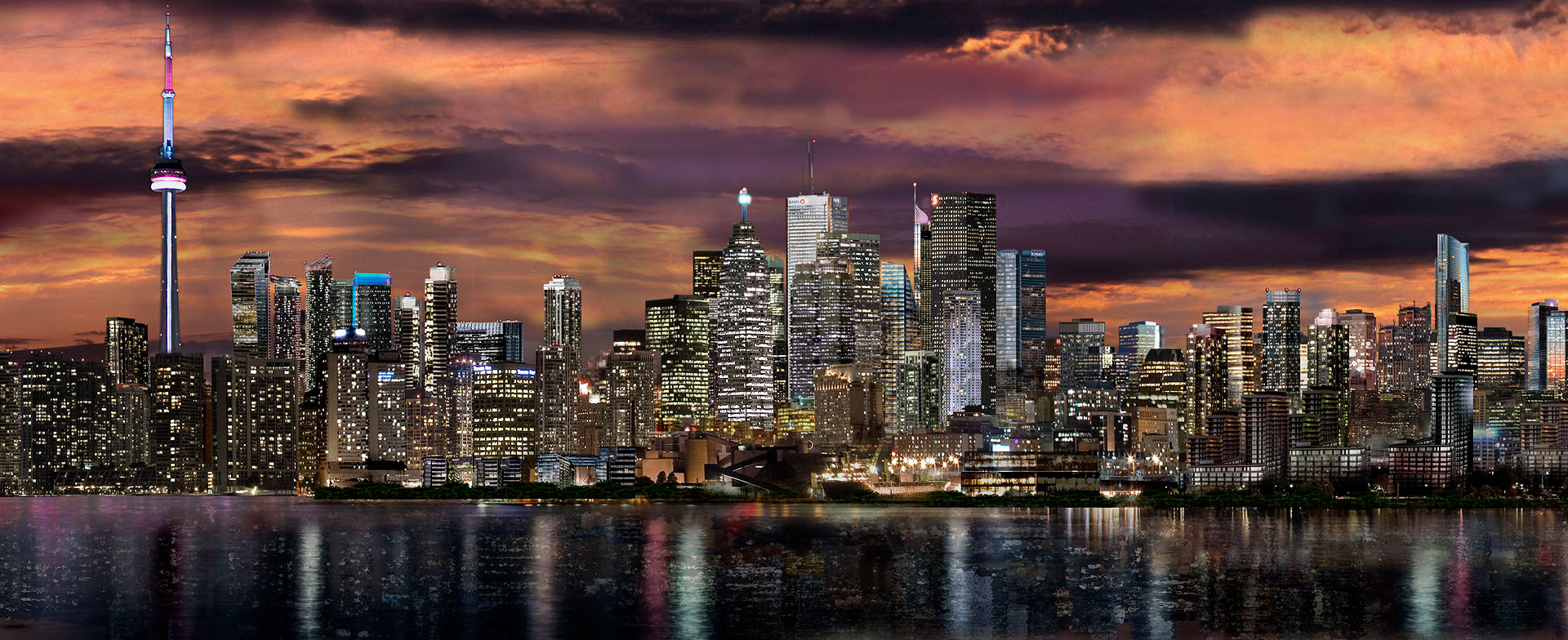 Toronto Private Investigator