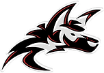 Private Investigator Toronto, Private Investigator Oakville, Private Investigator Hamilton, Private Investigator Mississauga, Private Investigator Milton, Private Investigator GTA, Private Investigator Markham, Private Investigator Vaughan, Private Investigator York, Private Investigator York Region, Private Investigator Brampton, Private Investigator Guelph, Private Detective Toronto, Private Investigators, Toronto Private Investigator,Private Investigators Toronto