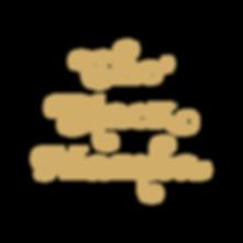 BM_Logo_Transparent.png