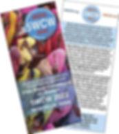 5WCW-India-Rackcard-front&back.jpg