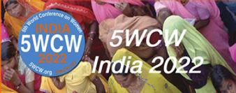 5wcw-India2022.jpg