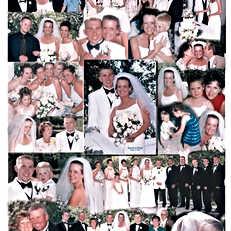 Liz and Sean's Wedding