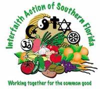 Interfaith Action