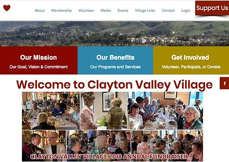 ClaytonValleyVillage.png