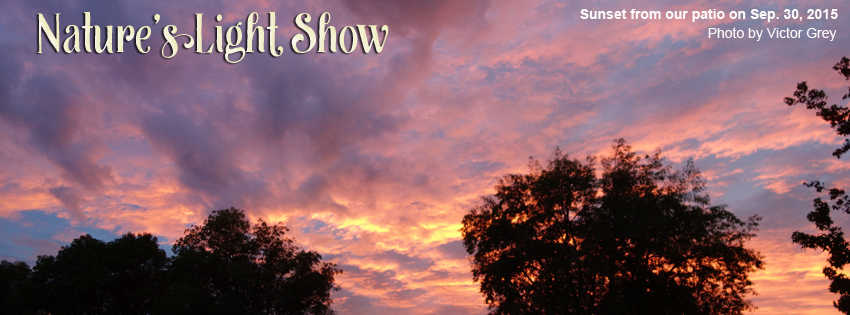 30Sep2015-Timeline-SunsetFromPatio.jpg