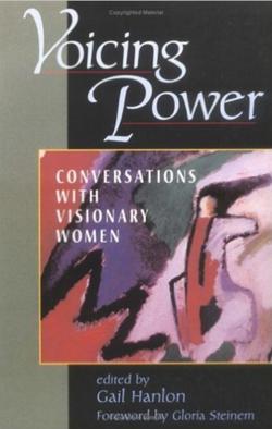 VOICING POWER