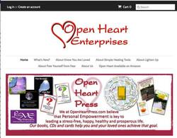Open Heart Enterprises