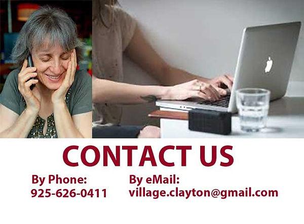 CVV-ContactUs2.jpg